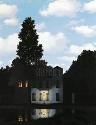 Rene-Magritte-L-impero-delle-luci--1954-6971
