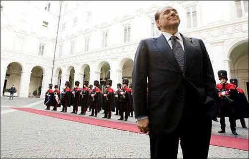 http://filcusum.files.wordpress.com/2008/09/berlusconi-tronfio.jpg?w=500&h=317