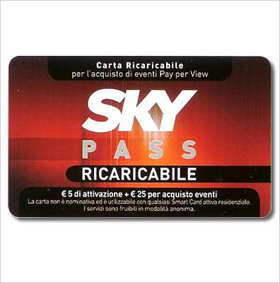sky-carta