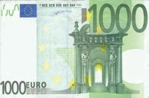1000euro