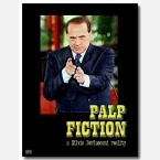berlusconi palp fiction