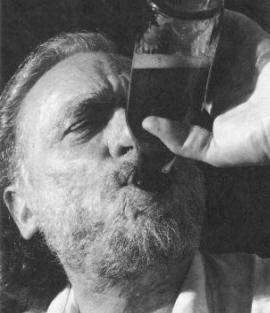 BukowskiBEVE