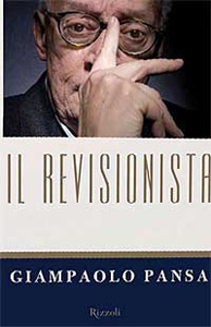 il revisonista