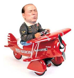 berlusconi-aviatore_exc