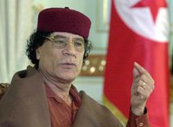 Gheddafi_Muammar-B