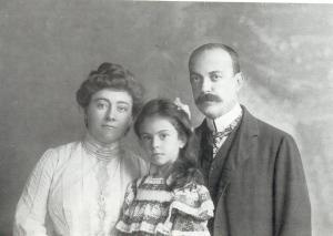 svevo famiglia