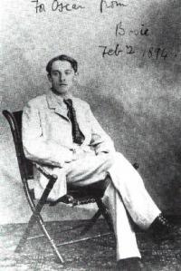 Bosie1894