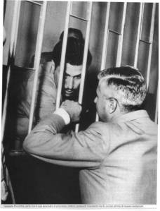gaspare-pisciotta-viterbo-1951